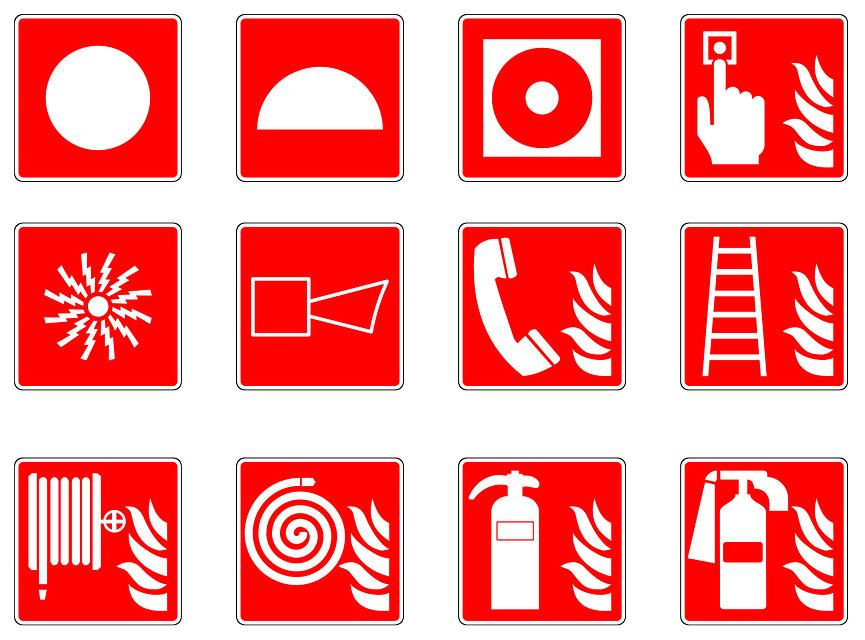 simboli-antincendio-norme-legislative-estintori-servizi-nichelino-vinovo-torino-gssi-ivan-serravalle