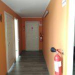 - antincendio -- GSSI SRL - - Ivan Serravalle - Nichelino Vinovo Torino