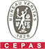Certificazione Cepas - - Gssi Srl - Antincendio a Nichelino e Vinovo - Ivan Serravalle