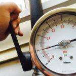Controllo Pressione - antincendio -- GSSI SRL - - Ivan Serravalle - Nichelino Vinovo Torino